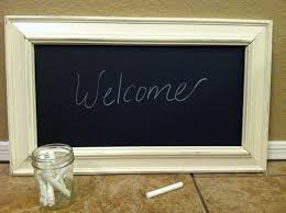 Decorative Magnets For Sale Decorating Chalkboard With Key Hooks Decorative Chalkboards For