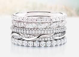 conflict free engagement rings conflict free engagement rings sparta rings