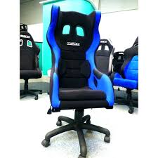 Race Car Seat Office Chair Amazing Desk Office Chair Car Racing Car Office Chair