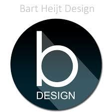 ferrari logo png ferrari daytona concept 2020 bart heijt design