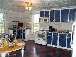 Low Cost Kitchen Design Cost Of Kitchen Appliances Medium Size Of Kitchen Lighting Modern