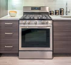 Gas Cooktop Vs Electric Cooktop Cooktop Vs Range Which One Is Best For You Compactappliance Com