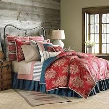 Beddings Sets Comforters Kohl S