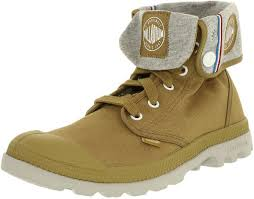 buy boots uae sale on boots buy boots at best price in dubai abu dhabi