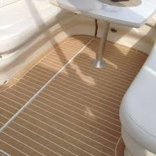 142 best high strength corrosion synthetic boat decking images