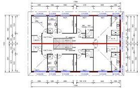 Villa Floor Plans Australia 8 Bedroom House Plans 8 Bedroom House Plans House List Disign 9