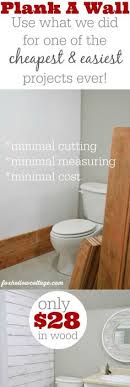 how much does a bathroom mirror cost quirky how much does a bathroom mirror cost design ideas for home