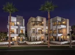 Kb Home Design Studio Reviews Faqs Playa Vista A New Urban Community In La