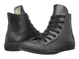 shop converse online converse chuck taylor all star rubber hi
