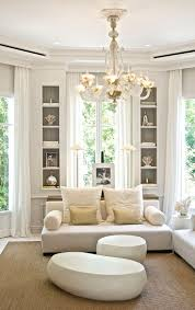 Outdated Home Decor by 187 Best Living Rooms Images On Pinterest Living Room Ideas