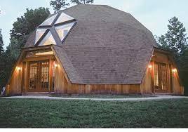 geodome house geodesic dome homes