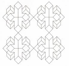 free zentangle coloring pages coloring pages