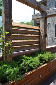 Pergola With Movable Louvers by 24 Best Mobile Planter Images On Pinterest Gardening Garden