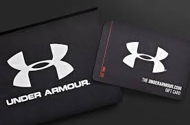 who buy gift cards armour gift cards gift certificates us
