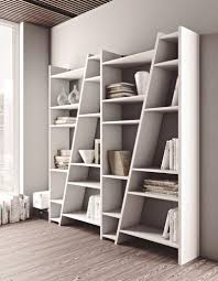 room dividers shelves temahome delta modular room divider shelf or display unit in