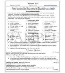 resume writing professional resume writing 2 professional resume writing service