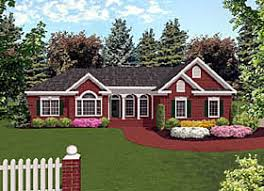 house plan 92421 at familyhomeplans com