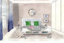 wohnideen minimalistische kinderzimmer wohnideen inspiration für zu hause schöner wohnen