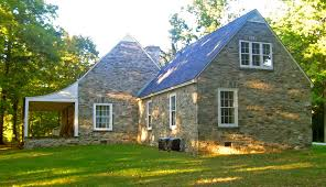 amazing image of cottage design ideas modern photo to image of