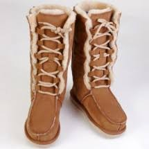 womens ugg boots with laces shop s lace up ugg boots