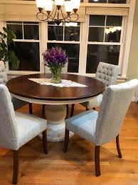 Single Dining Room Chair Home And Timber Solid Wood Dining Room Furniture Made In The Usa