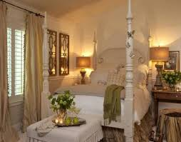 bedroom decor ideas romantic bedroom decorating ideas