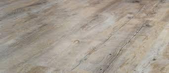 distressed oak flooring flooring designs