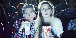 study suggests action movies makes us eat more snacks tech explorist