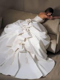Wedding Dresses 2011 Summer Weddingdress Summer Wedding Dresses