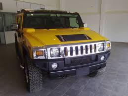 hummer jeep the new hummer showroom in sl nawala archive elakiri community