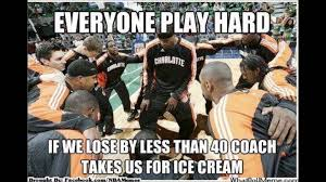 Bubber Memes - nba memes 2012 youtube