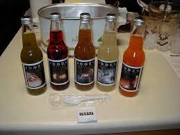 jones soda thanksgiving dinner league of melbotis 12 25 05 1 1 06
