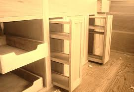 kitchen cabinet update the unplugged woodshop toronto
