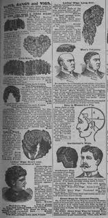 Hairstyle Catalog Men by From The Archive Mail Order Catalogs More To Explore