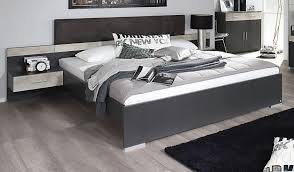 chevet chambre adulte chambre a coucher adulte moderne 11 amp chevet adulte lit amp
