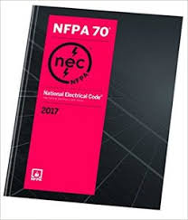 the national electrical code nec and hvac the basics