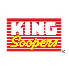 king soopers home