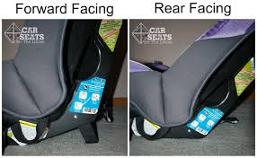 your guide to the guide 65 car seat installation car seats for