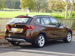 bmw x1 insurance cost what bmw x1 xdrive18d se automatic central garage galashiels
