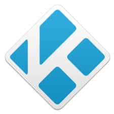 kodi apk kodi 17 6 arm apk by xbmc foundation apkmirror