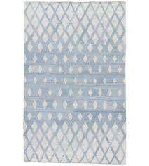 Indoor Outdoor Rug Talula Indoor Outdoor Rug Light Blue