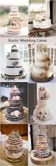 38 best bad groom pictures images on pinterest marriage