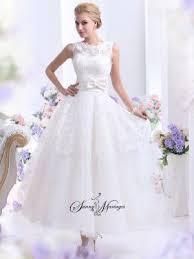 robe de mariã e bustier dentelle les 25 meilleures idées de la catégorie robe de mariée bustier