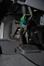 Brake Lights Dont Work 01 Ford Focus Brake Lights Don U0027t Work But Still Do Westpac