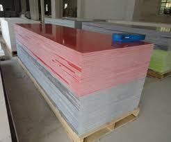 Corian Material Suppliers Corian Sheet Acrylic Solid Surface Padam Shri Timber Interior