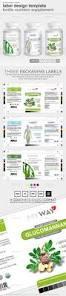 30 best label design images on pinterest label design print