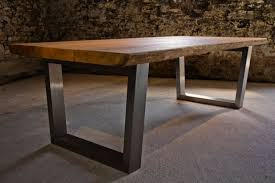 Dining Room Tables That Seat 8 The Komodo 2400 X 1100mm Dining Table Seating 8 10 People
