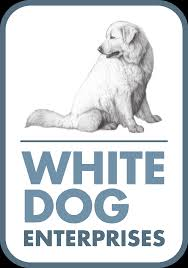 notes from the grooming table u2013 second edition white dog enterprises
