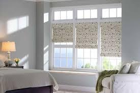 kid window treatments decor window ideas