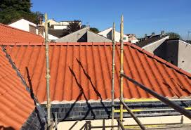 Roof Tiles Suppliers Roof Notable Concrete Tile Roofing Kelowna Infatuate Concrete